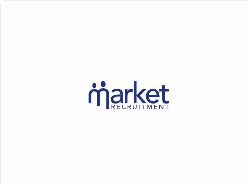 https://www.market-recruitment.co.uk/ website