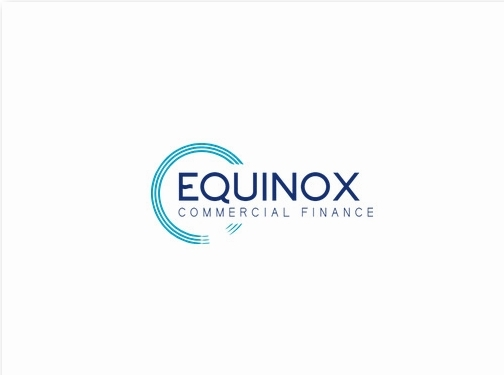 https://www.equinoxfinance.co.uk/ website